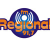 VH RADIO E INTERNET.MP3 mp3