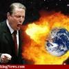 Political Parody-2012