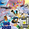 01 Dumb & Dumber [prod. By Radio Base]