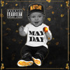 SUPERMAY - Mayday Hip Hop - Legendary - ( Gettin it Like Kevin Gates Luca Brasi 2 )