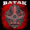 Lagu Batak - Ho Do Ito (OFFICIAL CLIP)