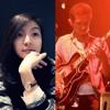 @rachelsutanto - This Way [ice1217 acoustic mix] mp3