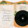 Happy, Happy Christmas. Musical Greeting Card (1950)
