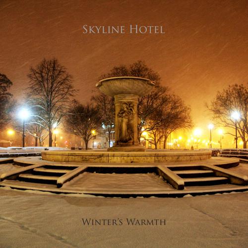 Winter's Warmth