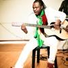 Tawanda Mugodhi Mhepo [producsed By Gt Beats] Mp3