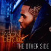 Jason Derulo - The Otherside (Lachy Kerr Bootleg) FREE DOWNLOAD