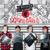 5SOS - Good Girl