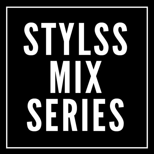 STYLSS Mix Series