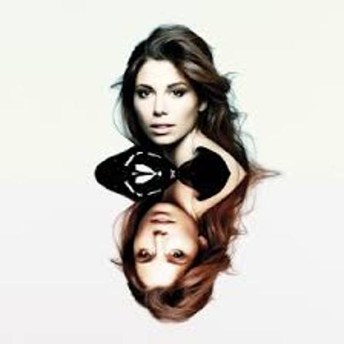 Download Be My Forever - Christina Perri Ft. Ed Sheeran