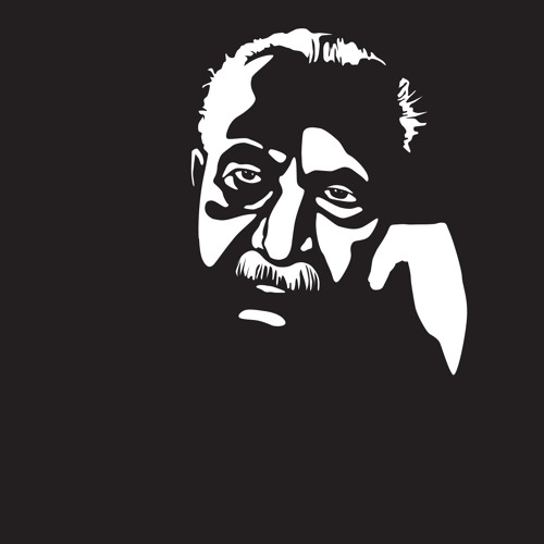 Czy czarna legenda Martina Heideggera?