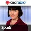 Canadian radio Spark - mobile technology for development -  June - 2008