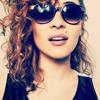 Deekline feat Asha Rae & PSG -Taking it back (x5 dubs remix)