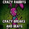 DJ Purple Rabbit Ft. ZIon Dread - Rastafari Style(Rhomp King Rmx) Out NOW