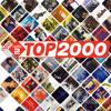 Top 2000 Tune