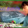 Radha radha song.....mix by dj Gunda rock