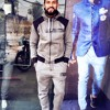 Garry Sandhu - Photo - Download From (iJatt.tk)