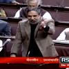 Conversion row: Uproar continues in Rajya Sabha
