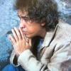Iwan Fals - Ancur (Gian's Cover)