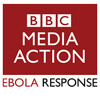 Kick Ebola From Liberia - Kids Educational Engagement Project