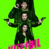 Sajde ....... Killdill movie ........ Arjit $ingh