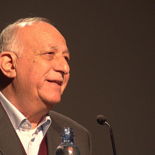 مقابلة مهدي عبد الهادي مع شبكة أجيال الاذاعية