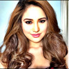 Blank Space-(Taylor Swift) Julie Anne San Jose (cover)