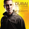 From Dubai With Love 061: Giuseppe Ottaviani Guest Mix