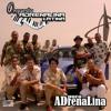 Orquesta Adrenalina Latina