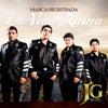 12 No Me Quiero Enamorar - Marca Registrada (JG Music 2015)