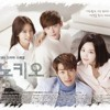 The Only Person - K.Will (OST Pinocchio Part5)