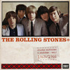 ROLLING STONES Sometimes Happy Sometimes Blue (Dandelion I Demo) (8to26/11/66) ®