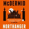 Book Talk: Northanger Abbey by Val McDermid