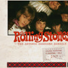 ROLLING STONES 2000 Lights Years From Home (T14, RT 3, Rehearsal , T1,15)(10/08 To 7/09/67) ®+