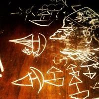 The Beach Thieves Artwork