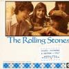 ROLLING STONES Exile On Main Street Blues (Acoustic Medley) (LA 28 03 72-NME Flexi Promo 29 04 72) ®