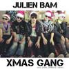 Julien Bam - XMAS-GANG (feat. Dima, Shirin & Cheng) mp3