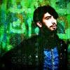 Liron Amram - Paam Paam (NDV Remix)