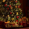 Traditional English Song - We Wish You A Merry Christmas By Gabriel 2
