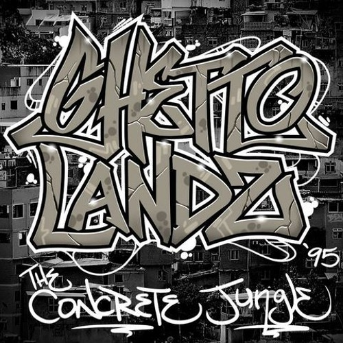 Download concrete cartel magazine