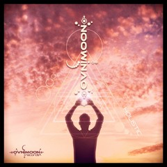 Ovnimoon - Holistic - The New Album OUT NOW!!!!