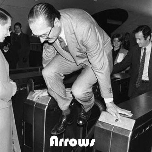 Arrows - Super Compote