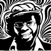Curtis Mayfield PUSHERMAN  - (Bootleg by UCP Berlin)
