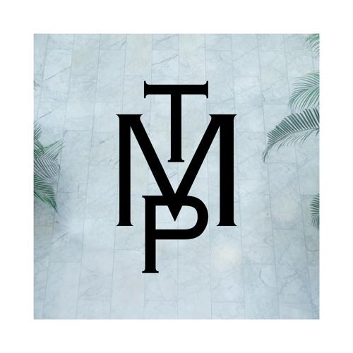 The Million Plan Mix #102
