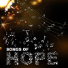 Songs Of Hope - Hope Of A New World (14.12.14)