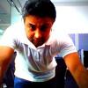 Download Mere Dadiya Rabba  remix Mp3