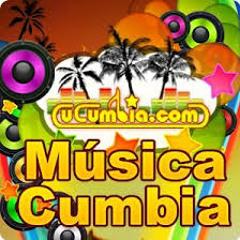 Cumbias Mix Lo Mejor del 2014( Official dj Fuego)) La Mafia del Sonido