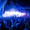 Cosmic Gate @ The Gallery, London (31.10.2014)
