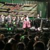 JUANITA DEL ROSAL Y LOS OLIMPICOS DE HUANCAYO EN CARABAYLLO