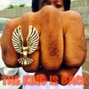 01 - The King Is Back