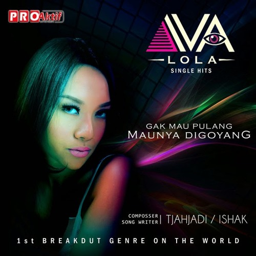 Download Gudang Lagu Mp3 Terbaru 2012